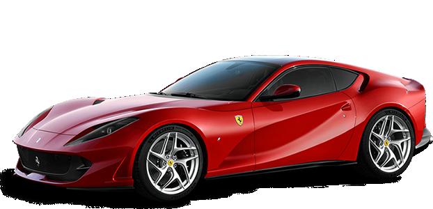 Luxury Car Repair Lamborghini Ferrari Bmw Loudoun County Va