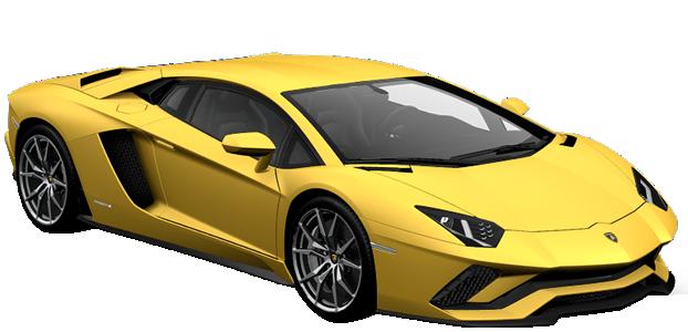 Lamborghini Sterling, VA
