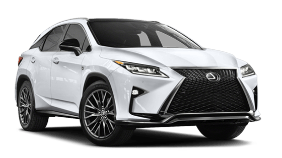 Japanese Luxury Cars